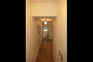 Bekijk appartement te huur in Haarlem Engelenburg, € 1650, 95m2 - 332029. Geïnteresseerd? Bekijk dan deze appartement en laat een bericht achter!