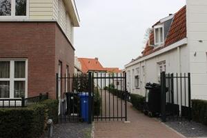 Bekijk woning te huur in Voorburg Oosteinde, € 1075, 50m2 - 332403. Geïnteresseerd? Bekijk dan deze woning en laat een bericht achter!