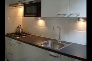 Bekijk appartement te huur in Den Bosch Vughterstraat, € 1250, 79m2 - 333165. Geïnteresseerd? Bekijk dan deze appartement en laat een bericht achter!