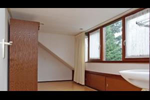 Bekijk appartement te huur in Nijmegen Graafseweg, € 775, 60m2 - 332202. Geïnteresseerd? Bekijk dan deze appartement en laat een bericht achter!