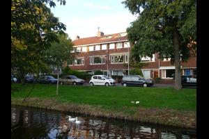 Bekijk woning te huur in Voorburg Staringkade, € 1400, 120m2 - 326438. Geïnteresseerd? Bekijk dan deze woning en laat een bericht achter!
