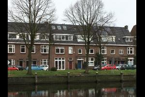 Bekijk appartement te huur in Den Bosch Maastrichtseweg, € 965, 68m2 - 332705. Geïnteresseerd? Bekijk dan deze appartement en laat een bericht achter!