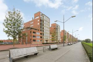 Bekijk appartement te huur in Den Bosch Maasboulevard, € 995, 85m2 - 332450. Geïnteresseerd? Bekijk dan deze appartement en laat een bericht achter!