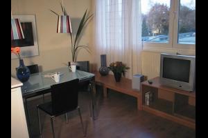 Bekijk appartement te huur in Enschede Brookhuislanden, € 510, 45m2 - 333038. Geïnteresseerd? Bekijk dan deze appartement en laat een bericht achter!
