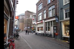 Bekijk appartement te huur in Utrecht Schoutenstraat, € 1175, 60m2 - 333120. Geïnteresseerd? Bekijk dan deze appartement en laat een bericht achter!