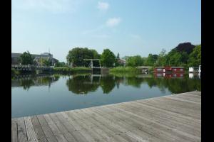 Bekijk appartement te huur in Utrecht Weltevredenstraat, € 1295, 60m2 - 332848. Geïnteresseerd? Bekijk dan deze appartement en laat een bericht achter!