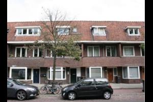 Bekijk appartement te huur in Utrecht Amsterdamsestraatweg, € 905, 38m2 - 324760. Geïnteresseerd? Bekijk dan deze appartement en laat een bericht achter!