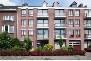 Bekijk appartement te huur in Maastricht Hertogsingel, € 825, 60m2 - 333075. Geïnteresseerd? Bekijk dan deze appartement en laat een bericht achter!