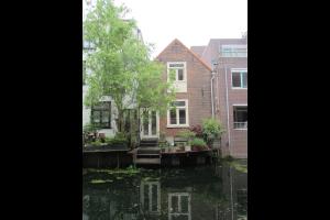 Bekijk woning te huur in Den Haag Malakkastraat, € 1295, 96m2 - 312200. Geïnteresseerd? Bekijk dan deze woning en laat een bericht achter!