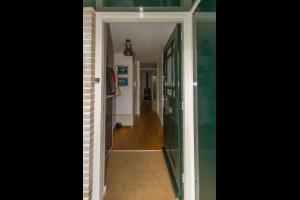 Bekijk woning te huur in Almere Nocturnestraat, € 1495, 122m2 - 328770. Geïnteresseerd? Bekijk dan deze woning en laat een bericht achter!