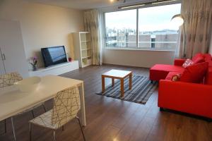 Bekijk woning te huur in Den Haag Palaceplein, € 1300, 75m2 - 332234. Geïnteresseerd? Bekijk dan deze woning en laat een bericht achter!