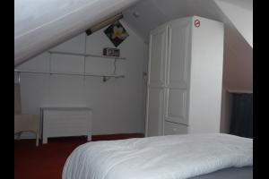 Bekijk kamer te huur in Maastricht Burgemeester van Oppenstraat, € 490, 20m2 - 332743. Geïnteresseerd? Bekijk dan deze kamer en laat een bericht achter!