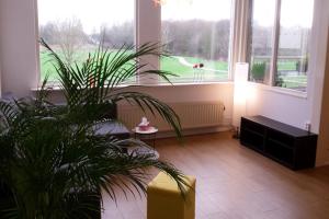 Bekijk appartement te huur in Almere J.T.P. Bijhouwerhof, € 1300, 73m2 - 333066. Geïnteresseerd? Bekijk dan deze appartement en laat een bericht achter!