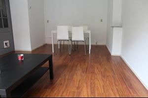 Bekijk appartement te huur in Enschede H.J. van Heekplein, € 1095, 75m2 - 333080. Geïnteresseerd? Bekijk dan deze appartement en laat een bericht achter!