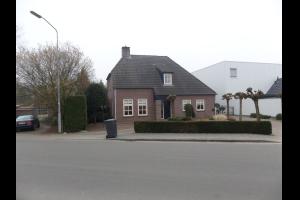 De Run Veldhoven