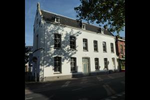 Bekijk appartement te huur in Roosendaal Brugstraat, € 755, 38m2 - 332495. Geïnteresseerd? Bekijk dan deze appartement en laat een bericht achter!