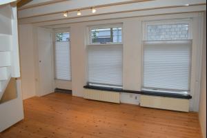 Bekijk appartement te huur in Haarlem Wester Bogaardstraat, € 1500, 62m2 - 332505. Geïnteresseerd? Bekijk dan deze appartement en laat een bericht achter!