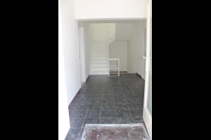 Bekijk appartement te huur in Roosendaal Brugstraat, € 635, 34m2 - 332534. Geïnteresseerd? Bekijk dan deze appartement en laat een bericht achter!