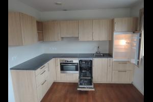 Bekijk appartement te huur in Nijmegen Kastanjehof, € 800, 88m2 - 331948. Geïnteresseerd? Bekijk dan deze appartement en laat een bericht achter!