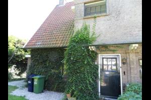 Bekijk woning te huur in Den Haag Blauwe Kamerlaan, € 1750, 135m2 - 326990. Geïnteresseerd? Bekijk dan deze woning en laat een bericht achter!