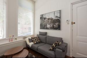 Bekijk woning te huur in Groningen Blekerstraat, € 1395, 70m2 - 332644. Geïnteresseerd? Bekijk dan deze woning en laat een bericht achter!