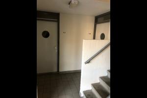 Bekijk appartement te huur in Den Bosch Zuid Willemsvaart: Mooi appartement nabij het centrum  - € 1050, 75m2 - 333284