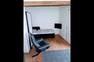 Bekijk kamer te huur in Hengelo Ov Siriusstraat, € 500, 17m2 - 332785. Geïnteresseerd? Bekijk dan deze kamer en laat een bericht achter!