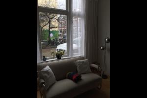 Bekijk appartement te huur in Utrecht Nieuwe Keizersgracht, € 1500, 65m2 - 332896. Geïnteresseerd? Bekijk dan deze appartement en laat een bericht achter!