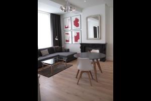 Bekijk appartement te huur in Maastricht Tongersestraat, € 1195, 50m2 - 332492. Geïnteresseerd? Bekijk dan deze appartement en laat een bericht achter!