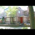 Bekijk woning te huur in Den Haag Kapelplein, € 3900, 160m2 - 297555. Geïnteresseerd? Bekijk dan deze woning en laat een bericht achter!