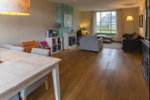 Bekijk appartement te huur in Den Bosch Hertog Hendriksingel, € 1550, 110m2 - 333019. Geïnteresseerd? Bekijk dan deze appartement en laat een bericht achter!