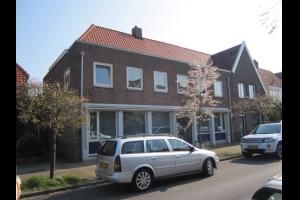 Bekijk kamer te huur in Zwolle Prins Alexanderstraat, € 425, 20m2 - 332568. Geïnteresseerd? Bekijk dan deze kamer en laat een bericht achter!