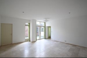 Bekijk appartement te huur in Utrecht Kalverstraat, € 1295, 100m2 - 332850. Geïnteresseerd? Bekijk dan deze appartement en laat een bericht achter!