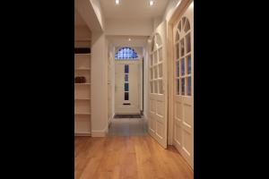 Bekijk appartement te huur in Rijswijk Zh Frans Halskade: Appartement  - € 1500, 80m2 - 333450