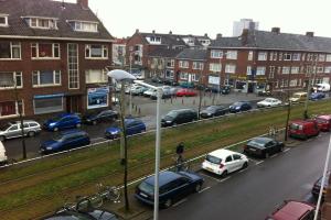 Bekijk appartement te huur in Rotterdam Wolphaertsbocht, € 720, 70m2 - 333235. Geïnteresseerd? Bekijk dan deze appartement en laat een bericht achter!