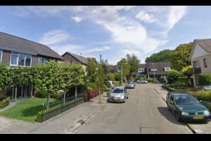 Bekijk woning te huur in Roosendaal Albastdijk, € 1500, 120m2 - 329653. Geïnteresseerd? Bekijk dan deze woning en laat een bericht achter!