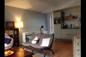 Bekijk appartement te huur in Amersfoort Barchman Wuytierslaan, € 955, 80m2 - 330796. Geïnteresseerd? Bekijk dan deze appartement en laat een bericht achter!