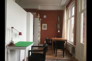 Bekijk appartement te huur in AMSTERDAM Prinsengracht, € 1500, 35m2 - 332390. Geïnteresseerd? Bekijk dan deze appartement en laat een bericht achter!