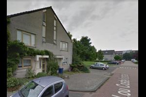 Bekijk woning te huur in Almere Lou Costellostraat, € 2500, 1000m2 - 326847. Geïnteresseerd? Bekijk dan deze woning en laat een bericht achter!