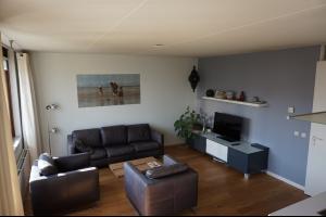 Bekijk appartement te huur in Den Bosch Statenlaan: Appartement  - € 1395, 130m2 - 333232