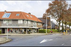 Bekijk appartement te huur in Amersfoort Everard Meysterweg, € 1145, 110m2 - 309759. Geïnteresseerd? Bekijk dan deze appartement en laat een bericht achter!