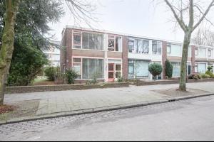 Bekijk kamer te huur in Utrecht Marco Pololaan, € 750, 33m2 - 312223. Geïnteresseerd? Bekijk dan deze kamer en laat een bericht achter!