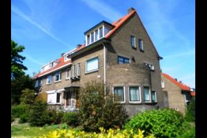 Bekijk kamer te huur in Nijmegen Graafseweg: Ruime kamer voor een dame per 1 maart beschikbaar! - € 499, 25m2 - 333314