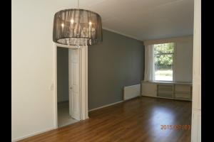 Bekijk woning te huur in Haarlem Kinderhuissingel, € 2500, 119m2 - 332194. Geïnteresseerd? Bekijk dan deze woning en laat een bericht achter!