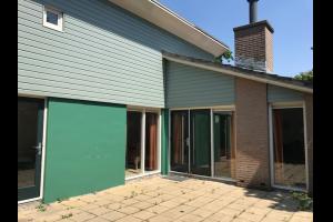 Bekijk woning te huur in Den Haag Machiel Vrijenhoeklaan, € 1400, 125m2 - 312021. Geïnteresseerd? Bekijk dan deze woning en laat een bericht achter!