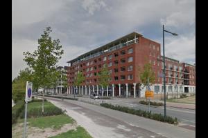 Bekijk appartement te huur in Den Bosch Onderwijsboulevard, € 945, 59m2 - 332582. Geïnteresseerd? Bekijk dan deze appartement en laat een bericht achter!