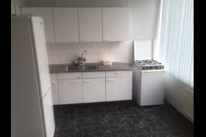 Bekijk woning te huur in Groningen Topaasstraat, € 925, 110m2 - 332695. Geïnteresseerd? Bekijk dan deze woning en laat een bericht achter!
