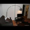 Bekijk appartement te huur in Nijmegen Roukensstraat, € 895, 90m2 - 333170. Geïnteresseerd? Bekijk dan deze appartement en laat een bericht achter!