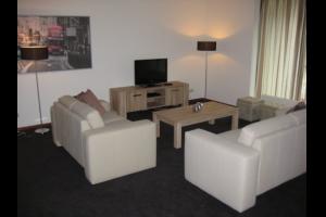Bekijk appartement te huur in Enschede Kortelandstraat, € 1345, 100m2 - 332124. Geïnteresseerd? Bekijk dan deze appartement en laat een bericht achter!