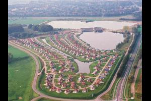 Bekijk woning te huur in Zutphen Bronsbergen, € 1200, 100m2 - 332993. Geïnteresseerd? Bekijk dan deze woning en laat een bericht achter!